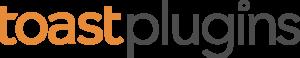 Toast Plugins Official Logo